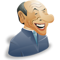 Berlusconi Phrases icon
