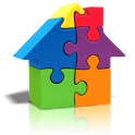Snap Puzzle icon
