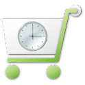 Shopping Time logo