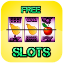 Slot Machines Free icon