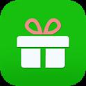 다나와 이벤트 - 무료, 로또, 게임 icon
