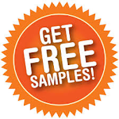 Free Sample Feed
