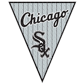 Chicago White Sox 24h