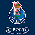Porto Wallpapers logo