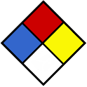 Cargo Decoder Plus Module logo