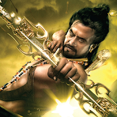 Kochadaiiyaan Official Audio