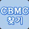 CBMC 찾기 icon