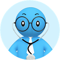 마이닥터 – 세상의 모든 건강정보! icon