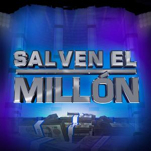 Salven el Millón for PC and MAC