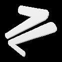 Flib – a converter with memory logo