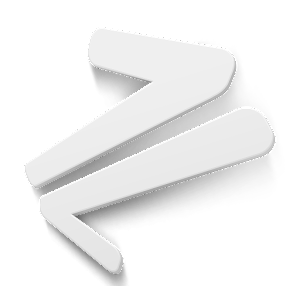 Flib - a converter with memory 工具 App LOGO-APP試玩