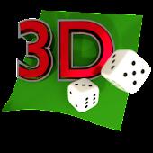 Dice3D