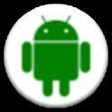 App2Phone logo