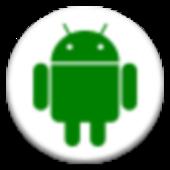 App2Phone