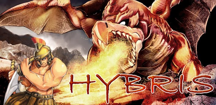 Hybris apk