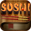 Sushi Encyclopedia icon