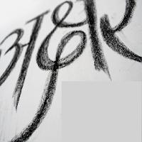 Devanagari Font Installer 1.3