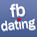 FB Flirt & Dating APP