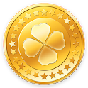 sorte icon