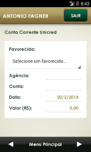 【免費財經App】UNICRED-APP點子
