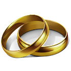 Happy Marriage with God icon