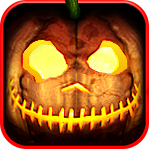 GUN ZOMBIE : HALLOWEEN for PC and MAC