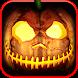 Gun Zombie: Halloween