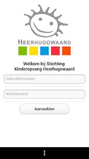 St. Kinderopvang Heerhugowaard - náhled