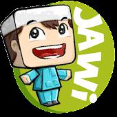 Jawi Explorer