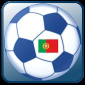 Liga Zon Sagres Soccer