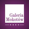 Galeria Mokotów icon