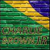 Charlie Brown Jr Letras