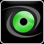 VisualMe icon