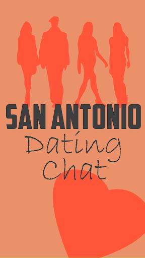 San antonio tx free local dating chat