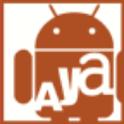 AyaComicViewer logo