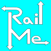 RailMe (PATCO, SEPTA, NJT)