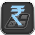 Indian Tax Calculator logo