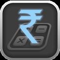 Indian Tax Calculator logo