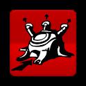 memeReactor logo