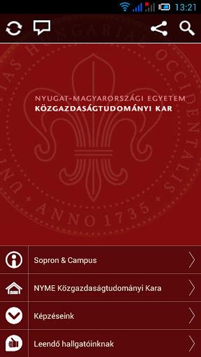 Soproni Közgáz