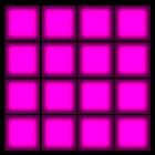 Crea il tuo Musica Elettronica (MP3 & WAV) icon