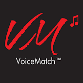 App Sing Karaoke Voice Tuner Free APK for Kindle