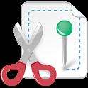 AppVantages icon