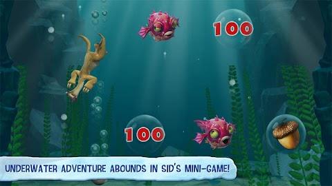 Ice Age Village Screenshot 32