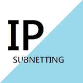 Ip subnetting calculator