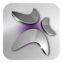 Sitecom Media Controller icon