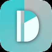 Dyourbody 디유어바디/다이어트/건강관리의 첫시작