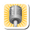 Tune Me 1.5.7 APK for Android