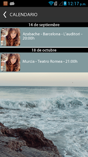 【免費音樂App】Pastora Soler-APP點子