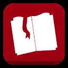Bible Mind icon